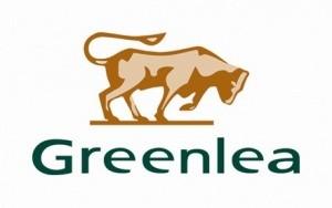 resizedimage300188-Greenlea-COLOUR-logo_2