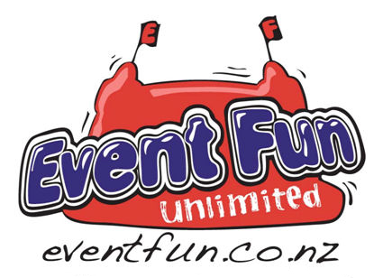 EVENT FUN CO BRINGING SIDE SHOW ACTIVITES